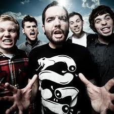A Day To Remember lyrics
