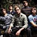 Letras de canciones de August Burns Red