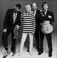 Cheap Trick lyrics