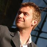 Damon Albarn lyrics