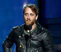 Dan Auerbach music lyrics