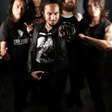 Death Angel lyrics