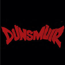 Dunsmuir lyrics
