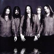 Evergrey lyrics