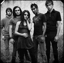 Flyleaf lyrics