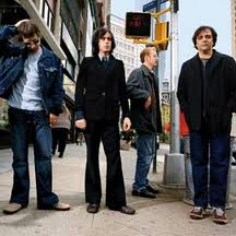 Letras de canciones de Fountains of Wayne