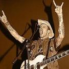 Hank Williams III lyrics