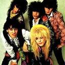 Hanoi Rocks lyrics