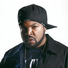Ice Cube lyrics