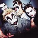 Letras de canciones de Insane Clown Posse