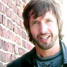 Letras de canciones de James Blunt