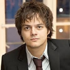 Jamie Cullum lyrics