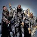 Lordi lyrics