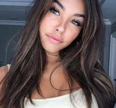 Madison Beer lyrics