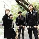 Mando Diao lyrics