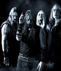 Marduk lyrics
