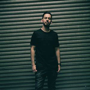 Mike Shinoda lyrics