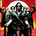 Monster Magnet lyrics