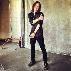 Myles Kennedy lyrics