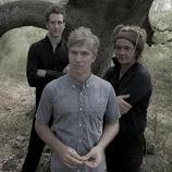 Nada Surf music lyrics
