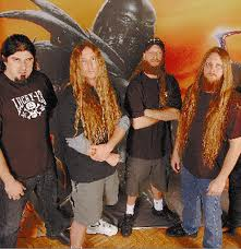Obituary lyrics