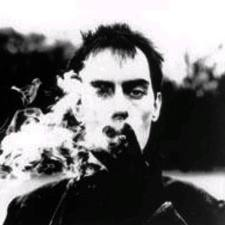 Peter Murphy lyrics
