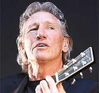 Roger Waters lyrics