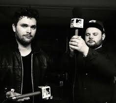 Royal Blood lyrics