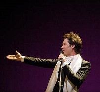 Rufus Wainwright lyrics