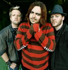 Letras de canciones de Seether