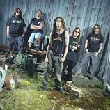 Letras de canciones de Shadows fall