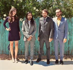 Silversun Pickups lyrics
