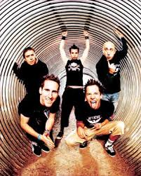 Letras de canciones de Simple Plan