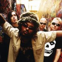 Letras de canciones de Skindred