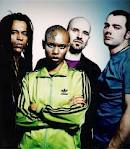 Skunk Anansie lyrics