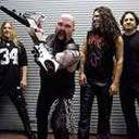 Letras de canciones de Slayer