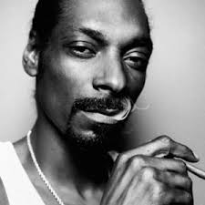 Letras de canciones de Snoop Dogg