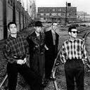 Letras de canciones de Social Distortion