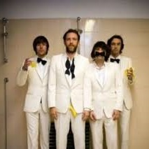 Soulwax lyrics