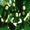 Superjoint Ritual lyrics