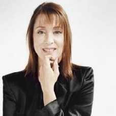 Suzanne Vega lyrics