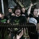 The Black Dahlia Murder lyrics