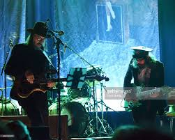 The Claypool Lennon Delirium lyrics
