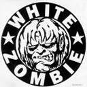 White Zombie lyrics