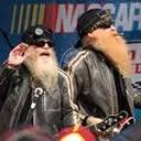 ZZ Top lyrics