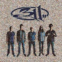 311 - Syntax error lyrics