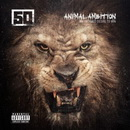 50 Cent - Animal ambition lyrics