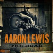 Aaron Lewis - The road album lyrics