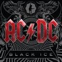 AC/DC - Black Ice lyrics