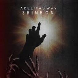Adelitas Way lyrics